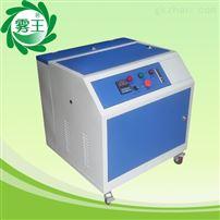 小型高压工业加湿器