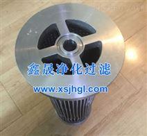 變速箱耦合器油濾芯plenty/sn2/50u(鑫晟)