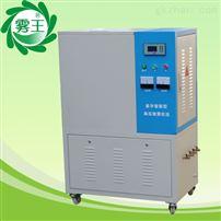 空调机组高压微雾加湿器