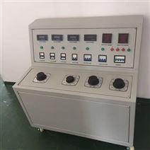智能三相四线高压开关柜通电试验台