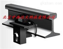 铁路车轮计轴传感器(含支架)(中西器材)