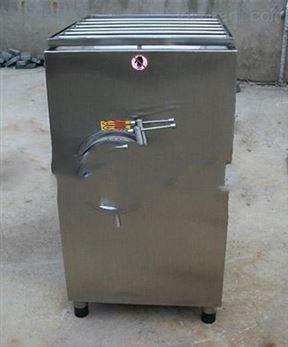 JRD-200型号冻肉绞肉机