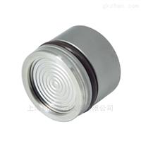 PT124G-3103数字型压力传感器扩散硅芯体