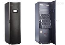 泰安华为UPS电源2000-G-15KRTL详细参数15KVA