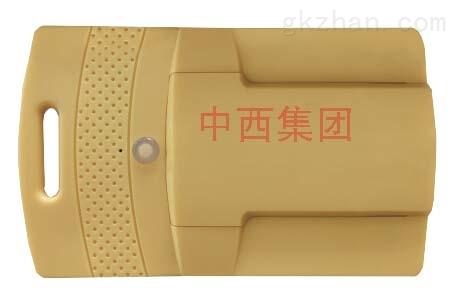 蓝牙温湿度记录仪(2通道)