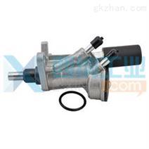 AST Otomotiv燃油过滤器零件