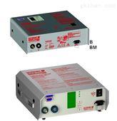 DBL800-14 电源