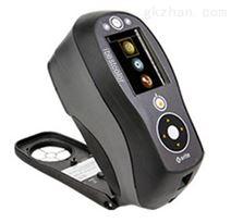 东莞爱色丽X-RiteCI6X系列便携式分光光度仪