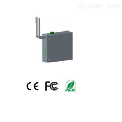 无线传输模块
