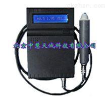 便携式电阻率及PN型号测试仪