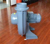 工业TB-125中压鼓风机