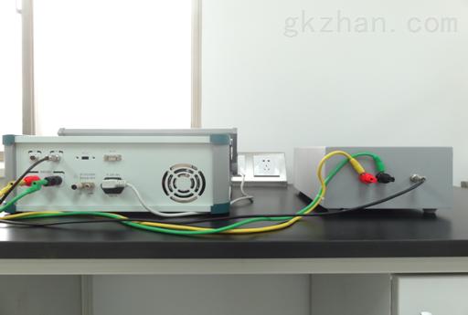 软磁材料矫顽力测试仪(含软件)
