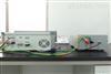 M402428軟磁材料矯頑力測試儀(含軟件)