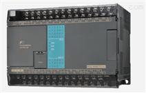 安装手册FUJI富士伺服电机(ALPHA5系列)