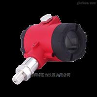 PT124B-282上海朝辉智能型防爆压力变送器