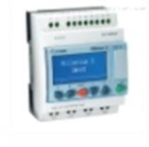 产品详情介绍PLC高诺斯逻辑控制器