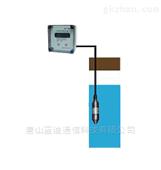防水型遙測終端BTU