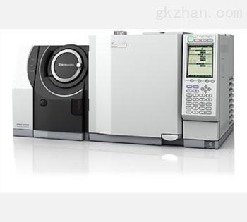 GCMS-QP2020四极杆型气质联用仪
