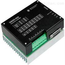 Smart Motor Devices控制器