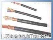 ZA-KVVR ZA-KVVRP ZA-KVVRP22阻燃屏蔽电缆