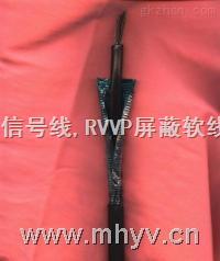 PTYV PTYY PTY22控制信号电缆