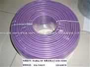 聚氯乙烯绝缘电力 电缆VV VV22 6-400mm