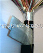 VV22铠装电力电缆 钢带铠装电缆VV22价格