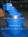北京维修力士乐减速机配件销售
