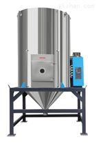 无锡不锈钢干燥机,徐州不锈钢干燥机,浙江不锈钢干燥机,500kg干燥机