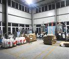 上海不锈钢干燥机组