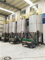 昆山大型不锈钢干燥机组