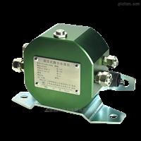 PT124B-226E静力水准仪(液位变送器)生产厂家
