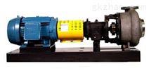 GUSHER高压泵