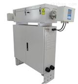 XY-010激光在线气体分析仪