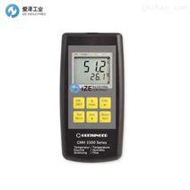 GREISINGER手持式温湿度测量仪