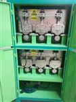 WX-6DT喂线机迁安炼钢喂线机/球墨铸铁喂丝机厂家