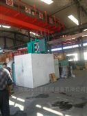 烏魯木齊WX-5BF雙流喂線機廠家新一代供應