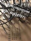 低频振动变送器 JX73LS-02-01
