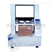 中创纸箱压力试验机价格、济南包装箱压力测试仪、数显式压力检测设备制造商
