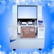 数显纸箱压力试验机