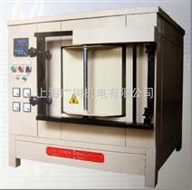 广树机电硅碳棒高温炉 红外线烘箱 管式电炉 热风循环烘箱 马弗炉