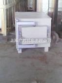 热风循环烘箱 红外线烘箱 履带式烘箱