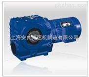 厂家供应优质齿轮减速机-SAF67减速机-SAF77减速机价格
