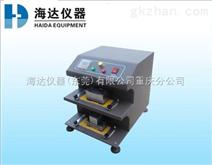 印刷厂专用!内江油墨耐磨试验机价格好品质优/油墨耐磨试验机价格zui实惠