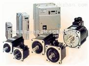 SGDM-10ADA  伺服
