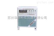 养护室温湿度自动控制器