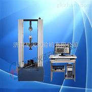 橡胶材料拉伸试验机,塑料材料拉力测试机,塑料材料拉力检测设备