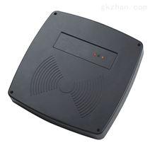 RFID低频远距离半双工HDX读卡器JY-L8100