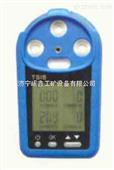 CD4多参数气体检测仪