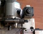阿托斯PVPC-C-5073/1S,ATOS卧式柱塞泵